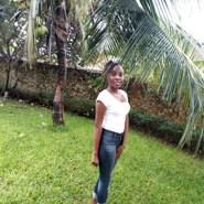 Hilda680's profile photo
