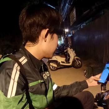 userza78_Lampang_Độc thân_Nam