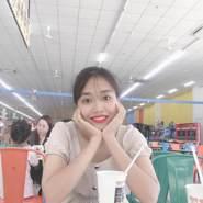 leh0155's profile photo