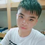userxsu01's profile photo