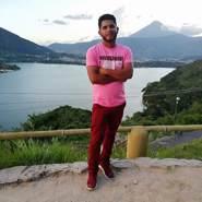 luisiitod's profile photo