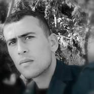 settarb's profile photo