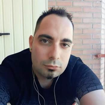 lucam117797_Veneto_Single_Male