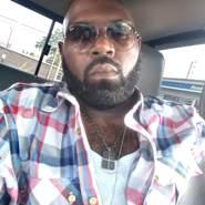 malcolmt864542's profile photo