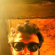 sanjitb140771's profile photo