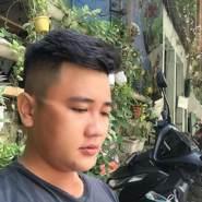 nguyenr76575's profile photo