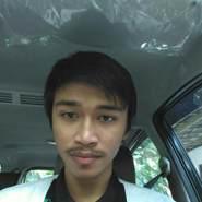 kurniawana339192's profile photo