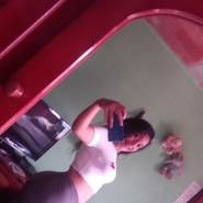 dayelio's profile photo