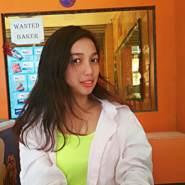 inier18's profile photo