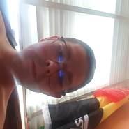 ludovicn880310's profile photo