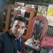 bisnok's profile photo