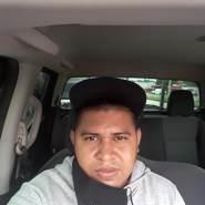 carlosj925758's profile photo