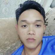 manhp149776's profile photo