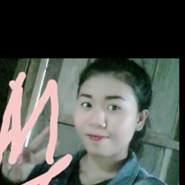 userlqde8746's profile photo