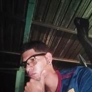 estidc629299's profile photo