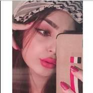 soshs55's profile photo