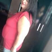 terezinhao308259's profile photo