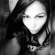 noeliamiranda's profile photo