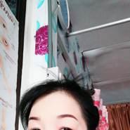 wipapanm9's profile photo