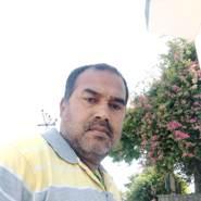 lalan50's profile photo