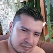 charlymaquiz577729's profile photo
