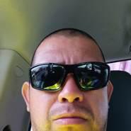 adans04's profile photo