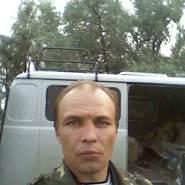 gennadiyp766329's profile photo