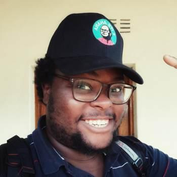 chisomon_Lilongwe_Single_Male