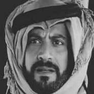 buh578's profile photo