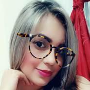 Cami0000's profile photo