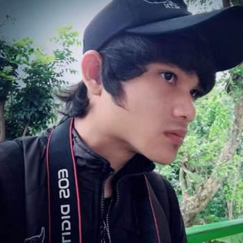 bennys153_Banten_独身_男性