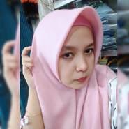 ilas433's profile photo