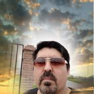 juanlcn's profile photo