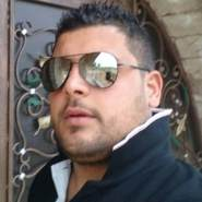 abojaafarrmayti's profile photo