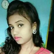 jainala213883's profile photo