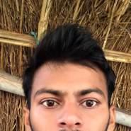 souravk825282's profile photo