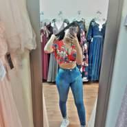 alicia333125's profile photo