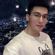marklee535735's profile photo