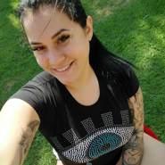 alisalenn's profile photo