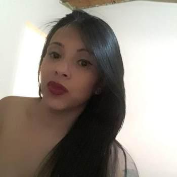 yamiletha863247_Antioquia_أعزب_إناثا