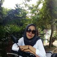 nurlalilae's profile photo
