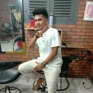gilbert27453's profile photo