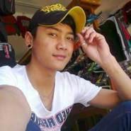 rayhan009's profile photo