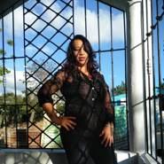 angelaz848898's profile photo