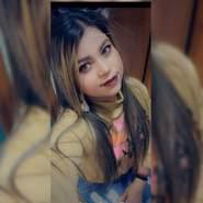 monah337662's profile photo