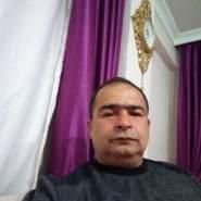 bestamiayvurdu's profile photo