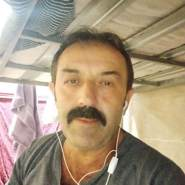 samig194028's profile photo