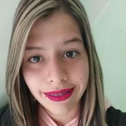 Dariana1506's profile photo