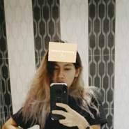 pathumm66386's profile photo