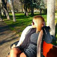 sophiel428706's profile photo